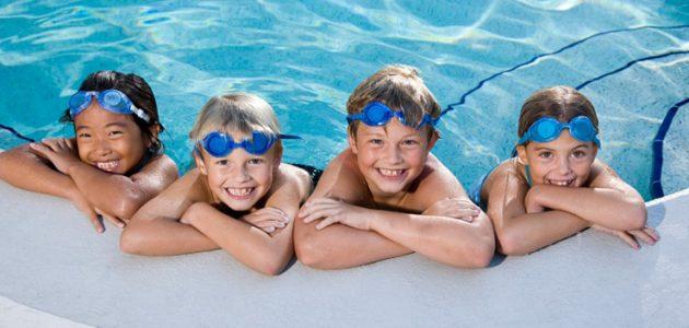 Okeanos Kids Καρχαρίες